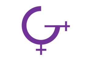 Genders Project Edu